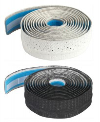 Lenkerband BAR:TAPE Performance Soft Touch, fi´z:k