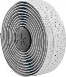 Lenkerband BAR:TAPE Performance Soft Touch, fi´z:k white