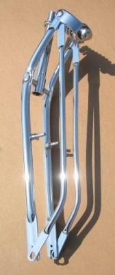 Springer Gabel 26´ mit Cantileversockel