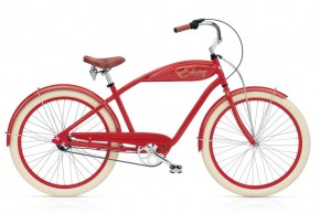Electra Indy 3i