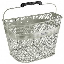 Electra Linear QR Basket graphite