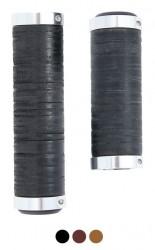 Griffe Contec Leder Classic Exclusiv Mellow, Grip Shift