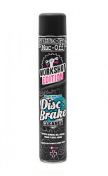 Muc Off Disc Brake Cleaner