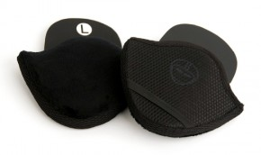 Nutcase Removable Earpads Ohrwärmer GEN3 S-M-L
