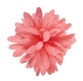 Handlebar Pink Dahlia