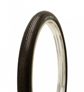 Felt Reifen Quick Brick Cruiser Tire 26x2.125 black