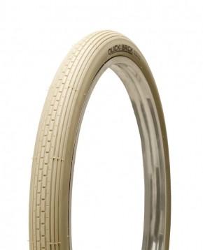 Felt Reifen Quick Brick Tire 26x2.125 creme