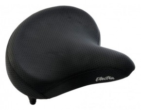 Sattel Electra Comfort XL Sparker