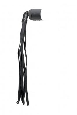 Electra Streamer schwarz
