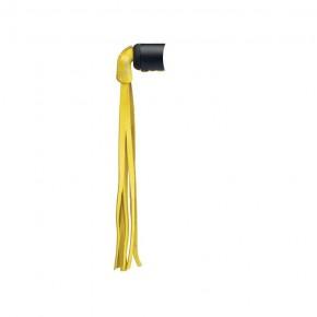 Electra Streamer gelb