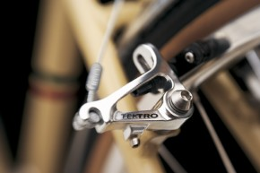 Electra Ticino 20D men´s regular