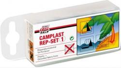 Flickzeug Tiptop Camplast 1