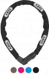 ABUS Tresor-Chain Colors