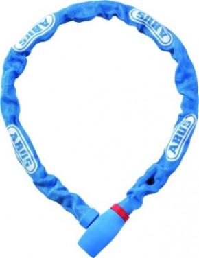 ABUS Fahrradschloss uGrip Chain 585/75 blau