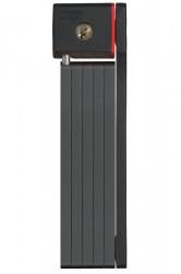 ABUS uGrip Bordo 75cm black