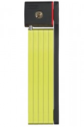 ABUS uGrip Bordo 75cm lime