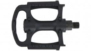 Kunststoff BMX Pedal Wellgo