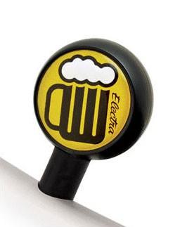 Valve Caps Beer