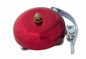 Klingel Vintage Bell Brass rot
